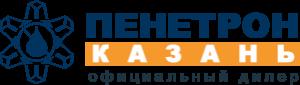 Пенетрон Казань
