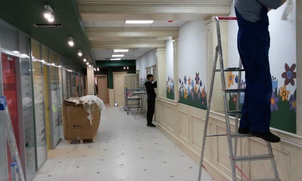 House-renovation-1